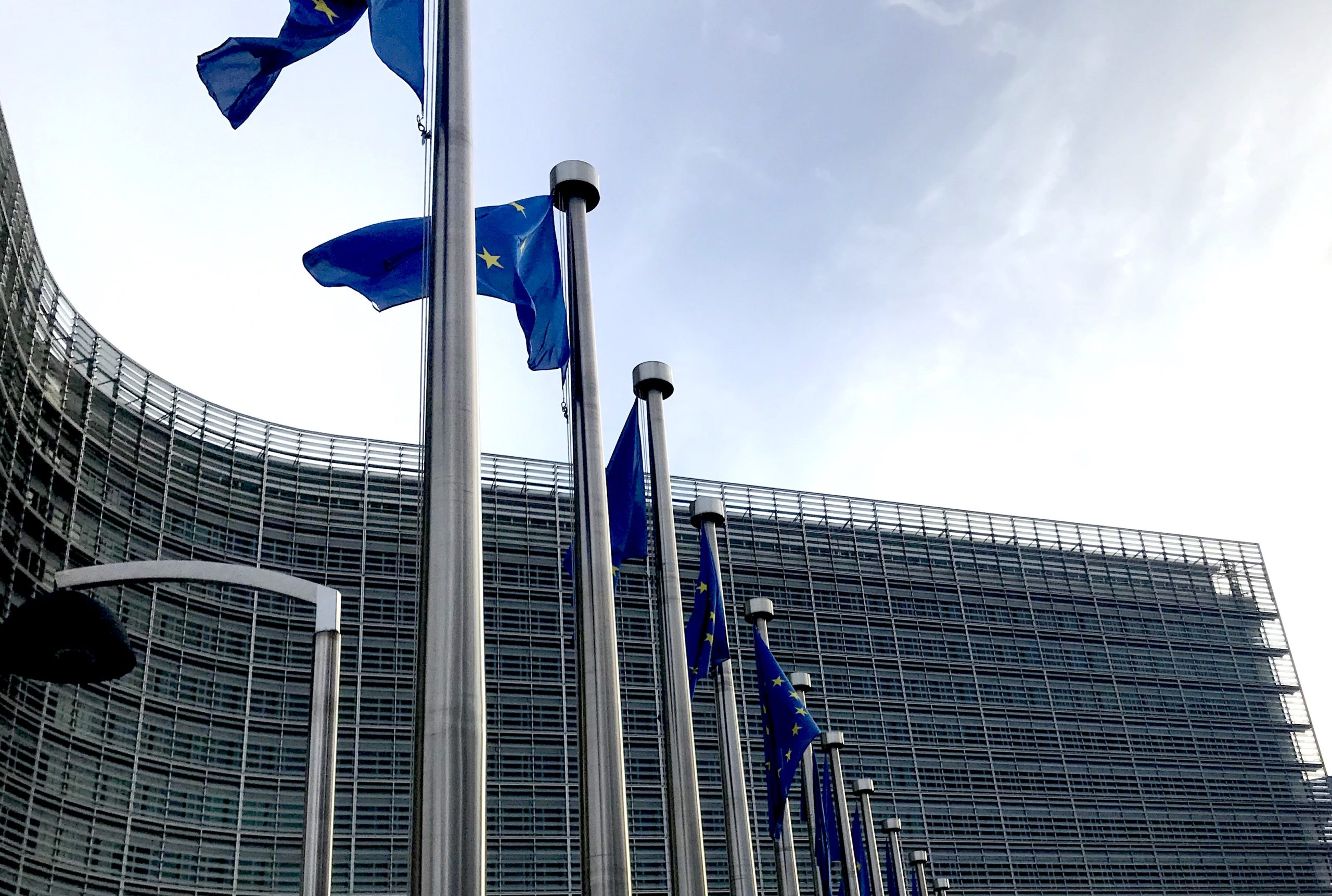 Kinnected's response to European Commission's White Paper on Excellence, Trust, and Artificial Intelligence