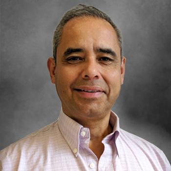 Carlos Rojas