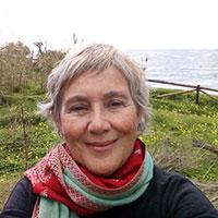 Sandra Cardao