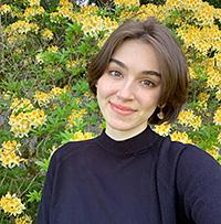 Sara Little